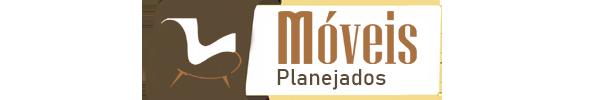 Moveis Planejados Praia Grande | Moveis Planejados em Praia Grande